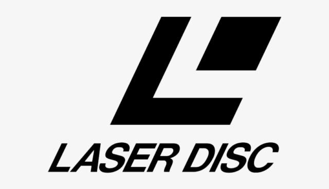 Le topic des laserdisc vidéo  (vos collections ,le guide du débutant..etc) 303-3010