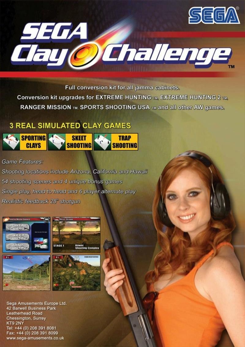 (ATW) Liste des jeux compatibles shotgun et cleargun sur Atomiswave ! 6473412