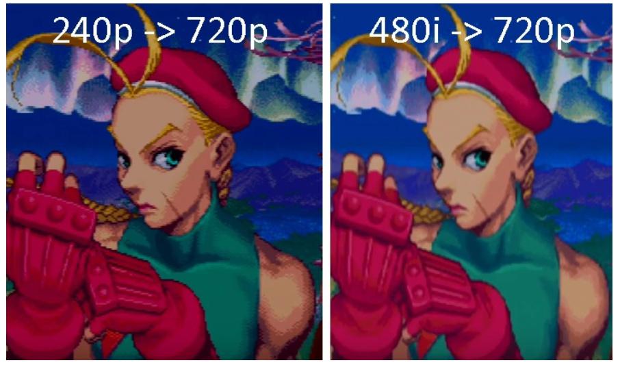 (3do) Le switch d'origine  480i /240p sur les panasonic Fz1 jap Captur31