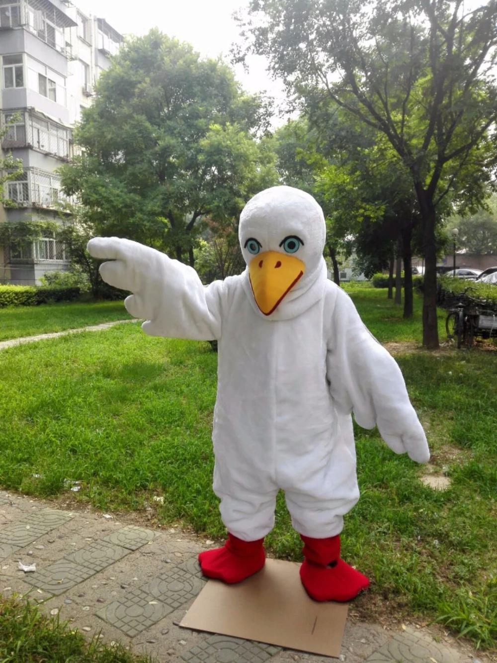 Le topic des pigeons ! - Page 3 Costum10