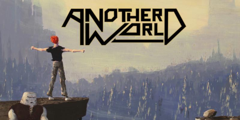 le jeu ANOTHER WORLD  (sur consoles) H2x1_n10