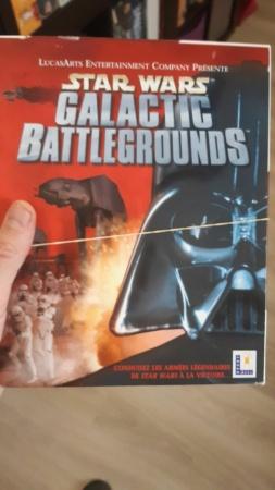 Vos jeux PC big BOX préférés ! Img-2029