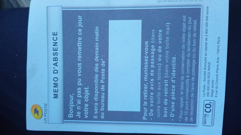 Le cas XENO CRISIS sur neo geo ! - Page 5 Img-2104