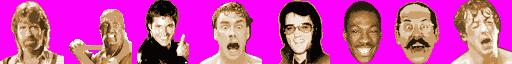Entretien exclusif C.S n°3: Johnny16bits le Hardcore gamer développeur sur Neo Geo ! Ip11