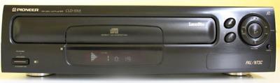 Le topic des laserdisc vidéo  (vos collections ,le guide du débutant..etc) Laserd10
