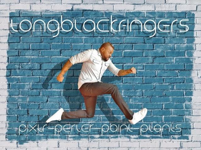 LONG BLACK FINGER  un artiste multi support !!(du pixel art au photo montage ! ) Lbf-ba10