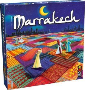 les jeux de société sympas et pratiques à emmener en vacances!  Marrak11