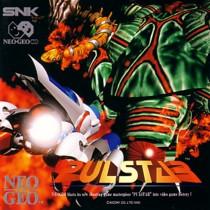 """Pensez """"CD """"pour certains titres hors de prix sur AES  ! Pulsta10"""