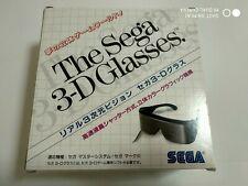 (SMS) Les jeux compatibles sega glass 3d sur master system !! S-l22510