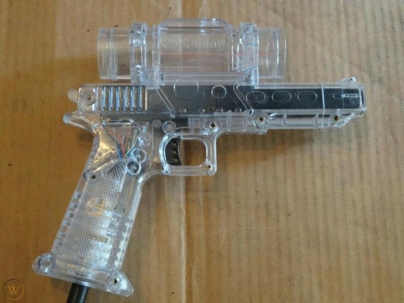 (ATW) Liste des jeux compatibles shotgun et cleargun sur Atomiswave ! Sammy-11