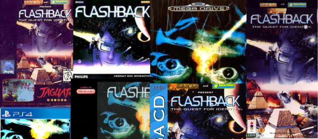 le jeu  FLASHBACK   (cdi,md ,3do,sega cd ,jaguar ,next gen ) Sans_t10
