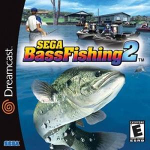 (DC) Liste des jeux de pêche Dreamcast (accessoire fishing controller) Sbf2dc10