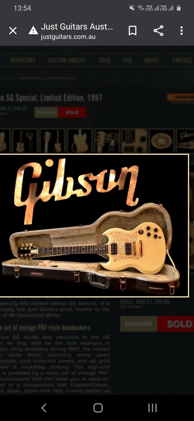 votre graal musical  !  (ou l'instrument de musique qui vous procurerait une sensation groovy dans le calbute !) Screen14