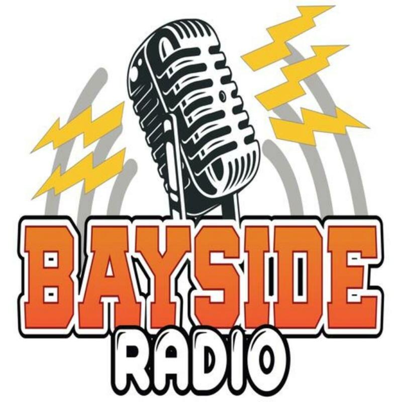 Création de Bayside radio par Indy du forum ! Thumbn12