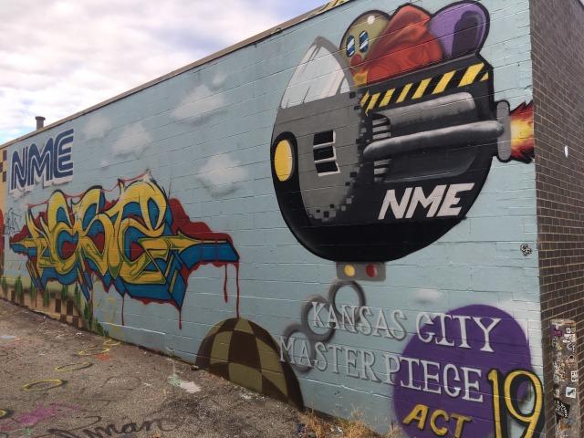 le jeu video en mode street art!! Tumblr10