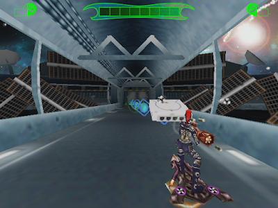 (DC) GNAPERCU :  Xenocider  dreamcast Xenoci10