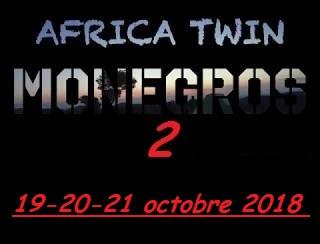 BARDENAS MONEGROS  Africa10
