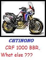 RIP Monsieur Termignoni Crf10012