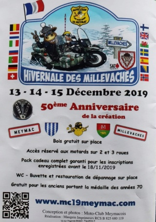 Authentic + 1000 vaches 2019 Hivern11
