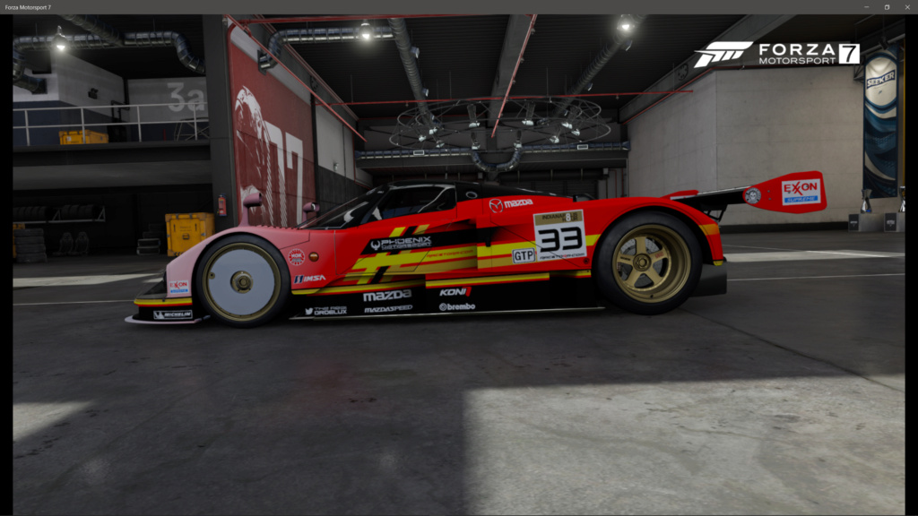 TORA 8 Hours of Indianapolis - Livery Inspection - Page 2 Screen11