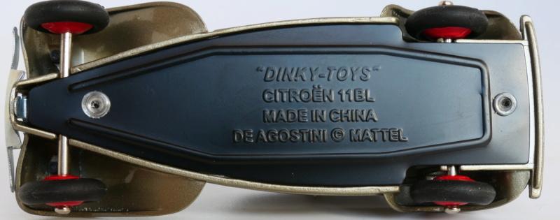 dinky ATLAS les tractions 24N De_ago14