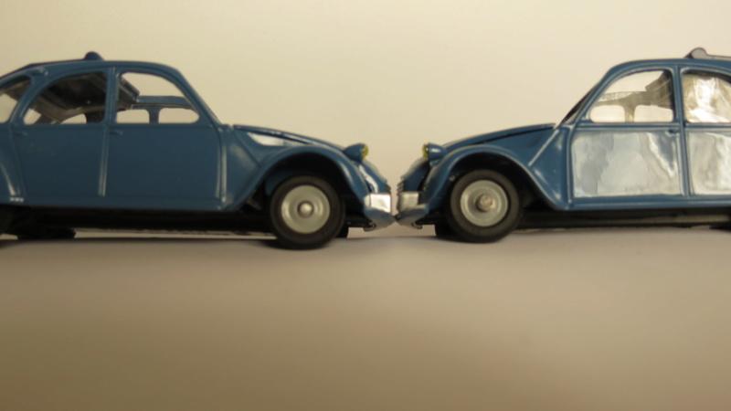 Dinky ATLAS Citroën 2CV bleu 530 Img_3510