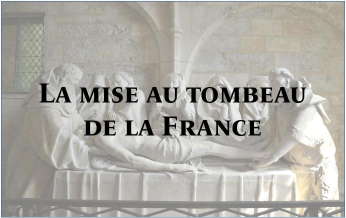 La mise au tombeau de la France La_mis10