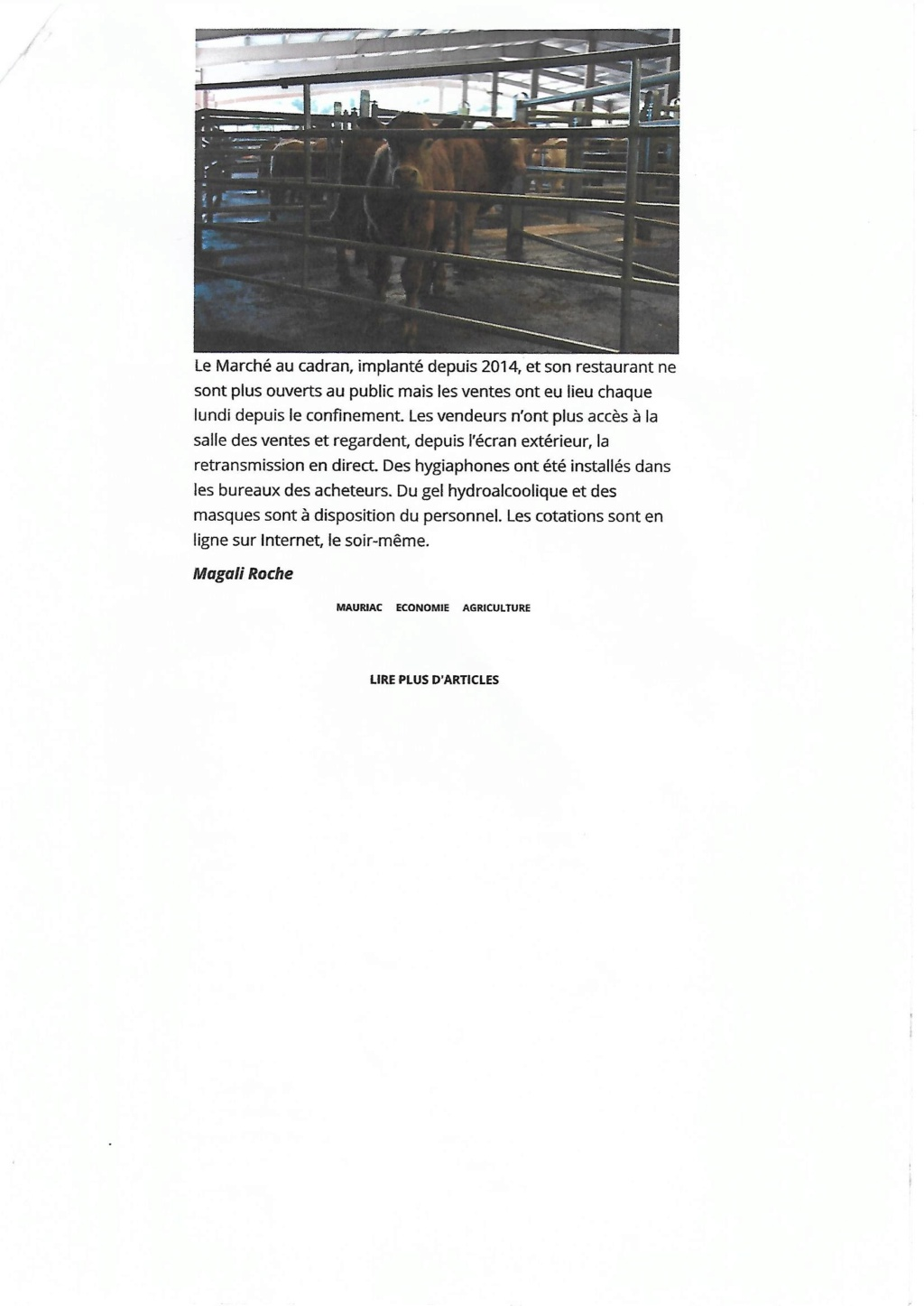 Vote de la photo du confinement  - Page 2 00000014