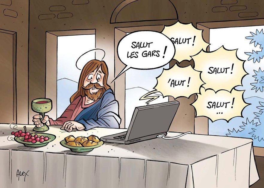 Oukecé dans le Cantal ?! - Page 18 20040910