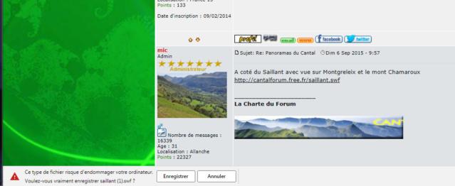 Panoramas du Cantal - Page 4 Aaa11