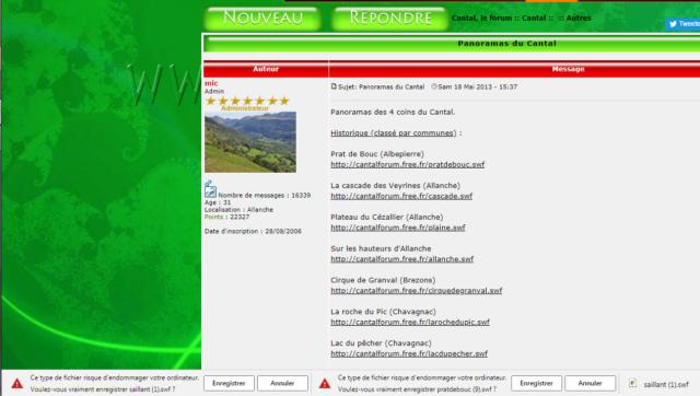 Panoramas du Cantal - Page 4 Aaa211