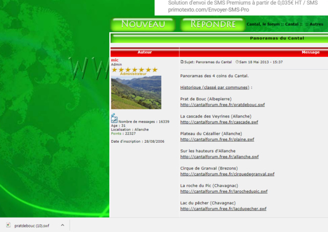 Panoramas du Cantal - Page 4 Aaa612