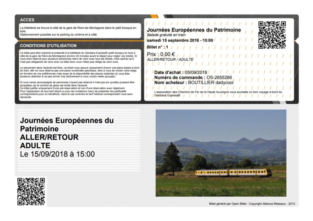 Journée Européennes du Patrimoine Boutui10
