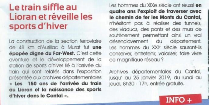 La race Ferrandaise Captur11