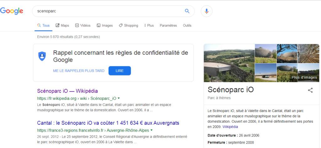 Oukecé dans le Cantal ?! - Page 14 Cenopa10