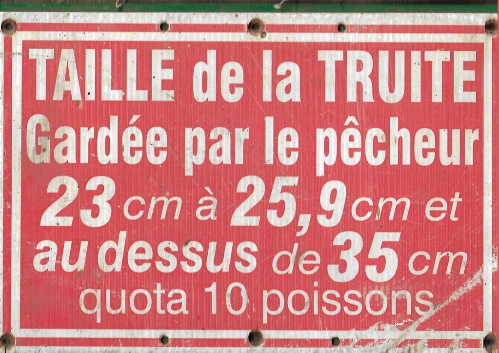 Oukecé dans le Cantal ?! - Page 18 Jjjjjh11