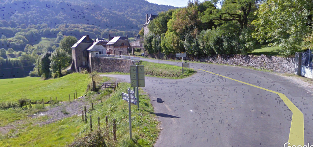 Tour de France 2020 : Arrivée au Pas de Peyrol (Puy Mary) - Page 3 Le_fal10