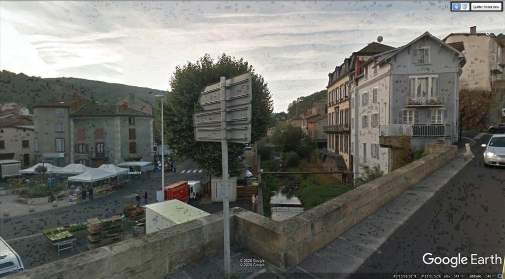 Oukecé dans le Cantal ?! - Page 18 Massia13