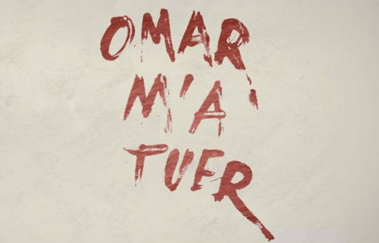 Le Lioran pret à ouvrir pour Noël  Omar10