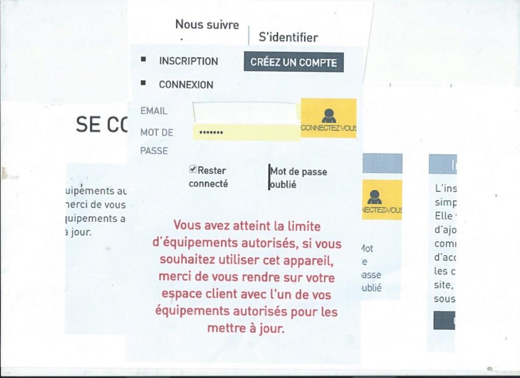 LES ESTIVES COL DU LUCHARD - Page 2 Scan0015