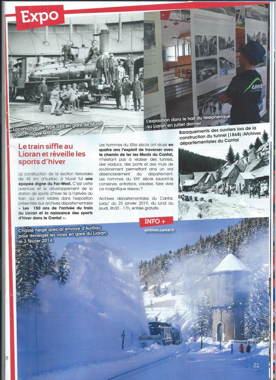 La race Ferrandaise Scan0021