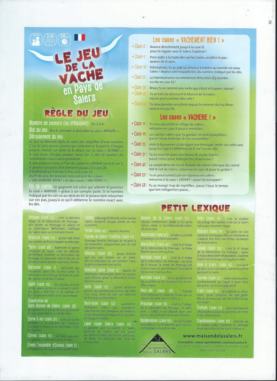 A quelques pas du Col d'Aulac... - Page 4 Scan0022
