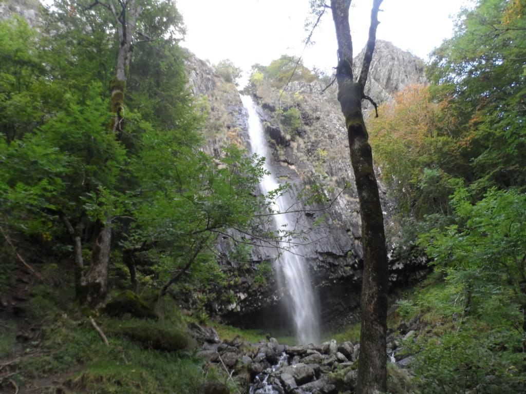 Cascade du Faillitoux (Thiézac) Sd18_111