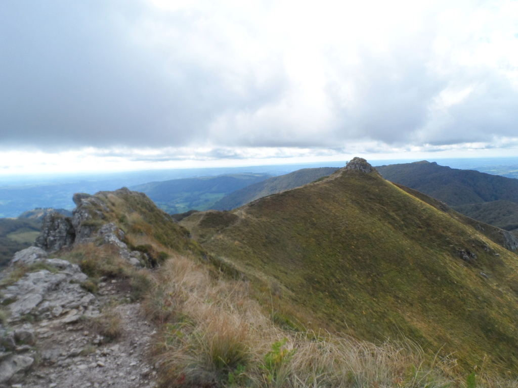 Votre sommet préféré des monts du Cantal  Sd18_120