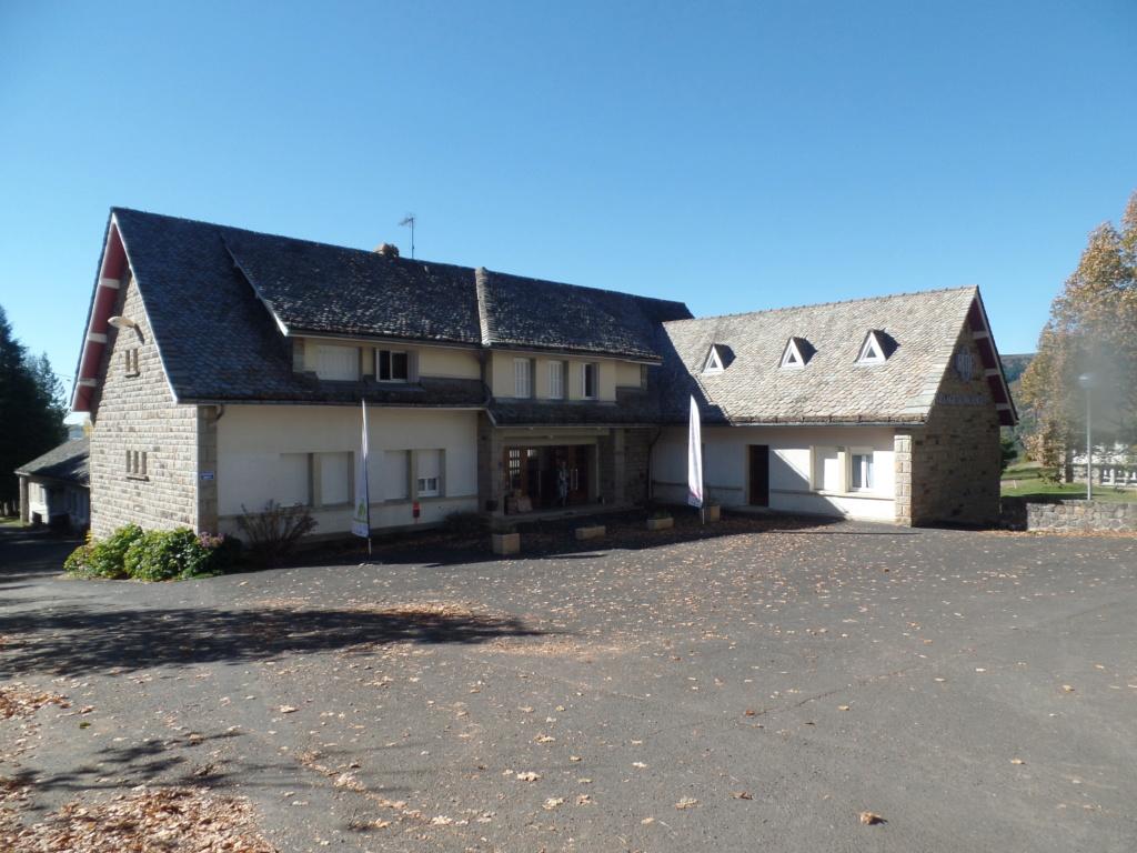 [TF1] Les monts du Cantal  Sd22_118