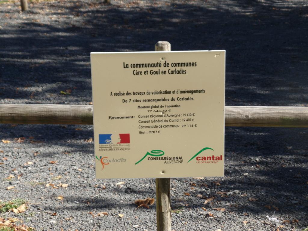 [TF1] Les monts du Cantal  Sd22_121