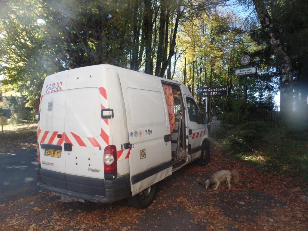 [TF1] Les monts du Cantal  Sd22_123