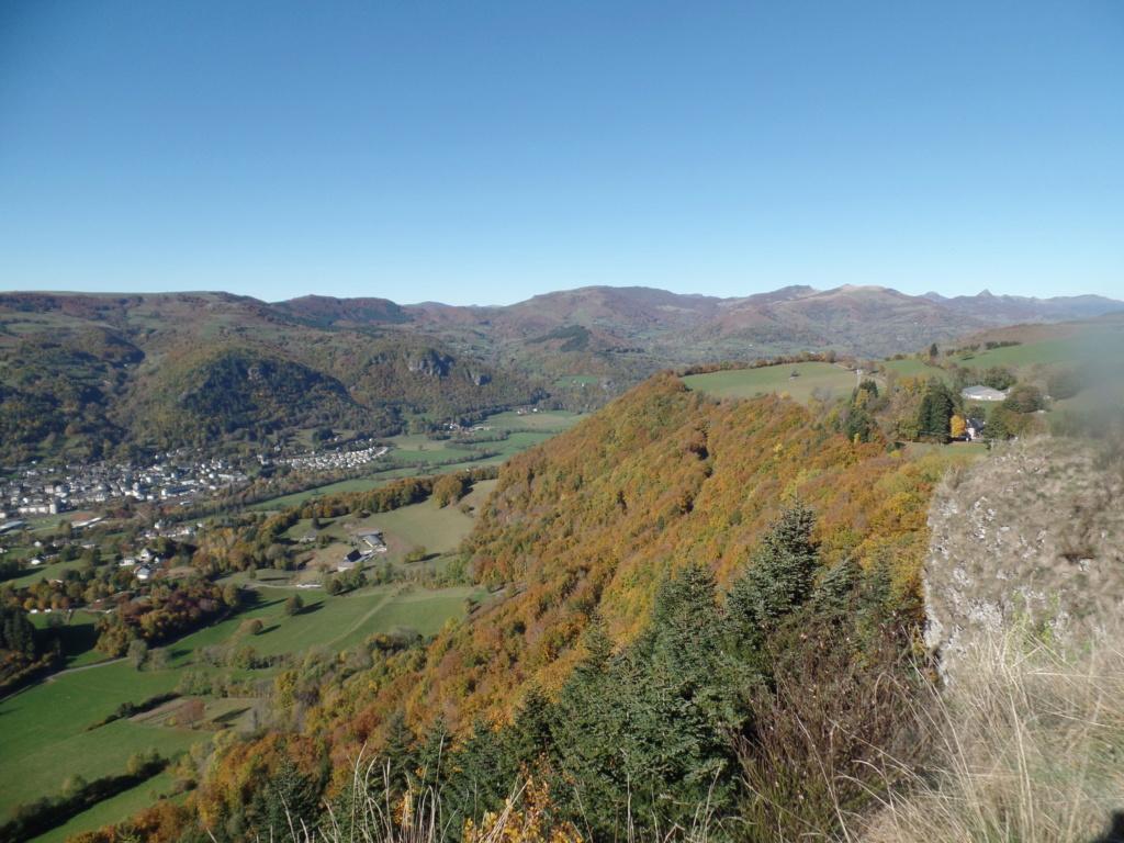 [TF1] Les monts du Cantal  Sd22_132