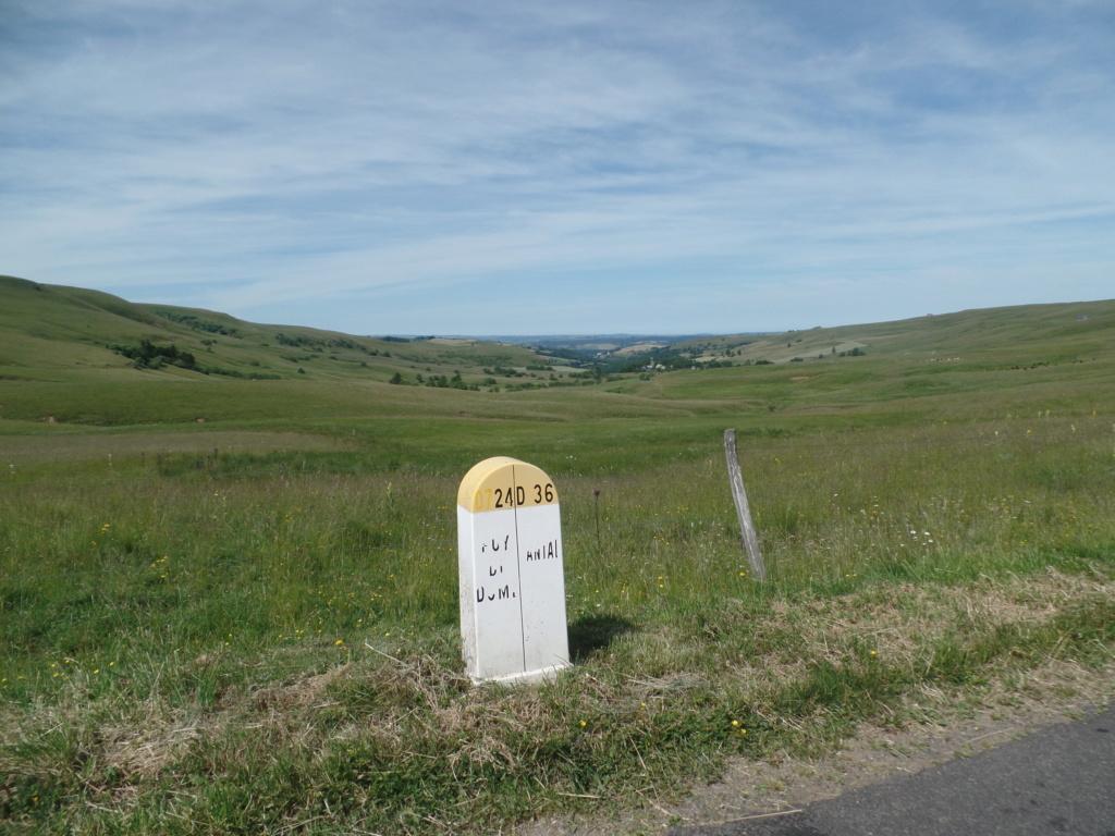 Mes photos du Cantal - Page 6 Sd22_228