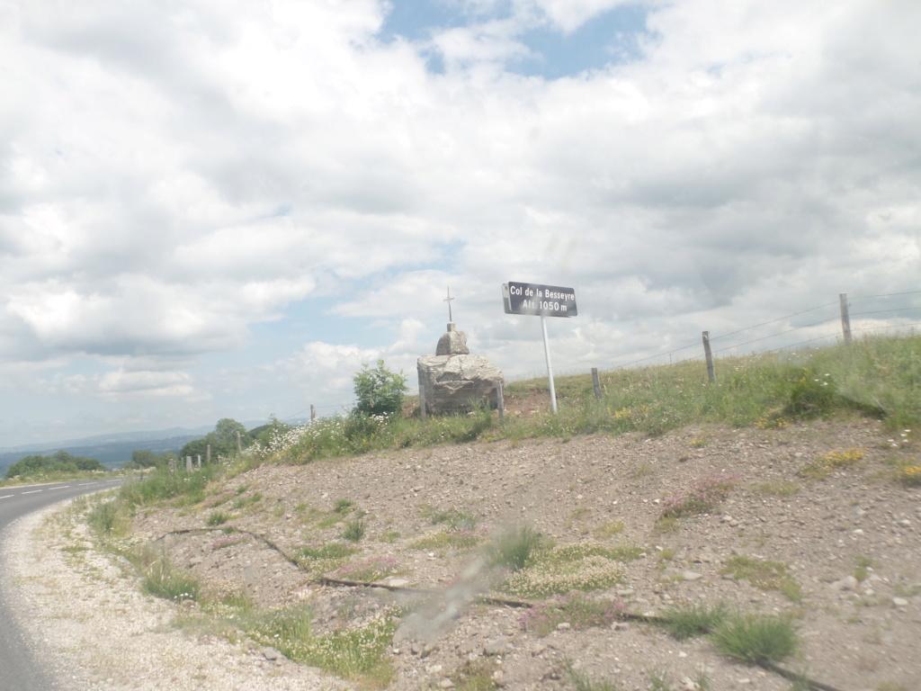 A quelques pas du Col d'Aulac... - Page 3 Sd33_410